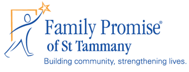 Family Promise of St Tammany